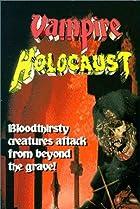 Image of Vampire Holocaust