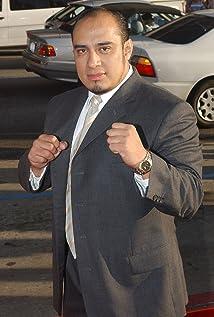 Cesar Gonzalez Picture