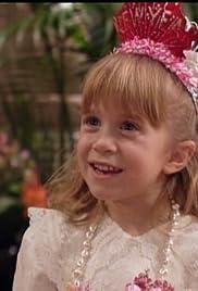 Full House The Heartbreak Kid Tv Episode 1993 Imdb
