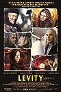 Levity (2003) Poster