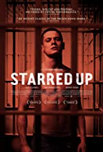Starred Up(2014)