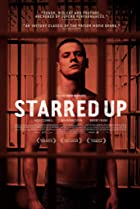 Image of Starred Up
