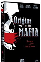 Image of Origins of the Mafia