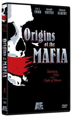 Origins of the Mafia (1976)