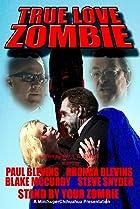 Image of True Love Zombie