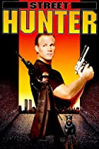 Image of Street Hunter