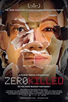 Image of Zero Killed