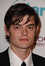 Sam Riley's primary photo