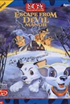 Image of 101 Dalmatians: Escape from DeVil Manor