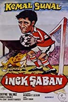 Image of Inek Saban
