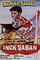 Image of Inek Saban