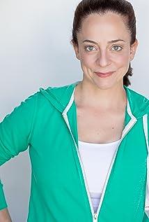 Cristina Cimellaro Picture