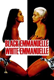 Velluto nero(1976) Poster - Movie Forum, Cast, Reviews