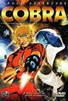 Image of Space Cobra