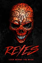 Image of Reyes