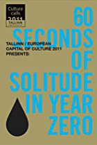 Image of 60 Seconds of Solitude in Year Zero