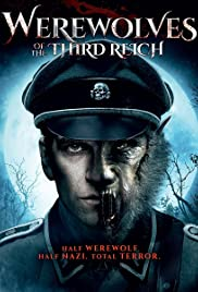 werewolves of the third reich 2017 imdb