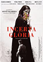 Uncertain Glory(2017)