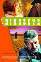 Image of Birdseye