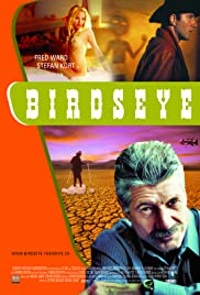 Birdseye Poster