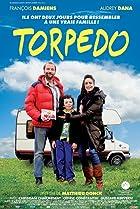 Image of Torpedo