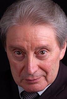 Venyamin Smekhov