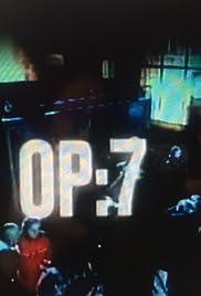 OP7 Poster
