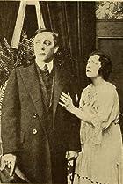 Image of Jane Gail
