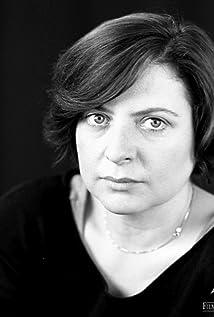 Magdalena Lazarkiewicz Picture
