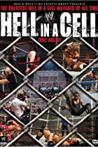 Image of WWE: Hell in a Cell - The Greatest Hell in a Cell Matches of All Time