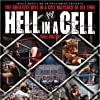 WWE: Hell in a Cell - The Greatest Hell in a Cell Matches of All Time (2008)