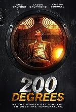 200 Degrees(2017)