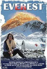 Everest E.R. Poster