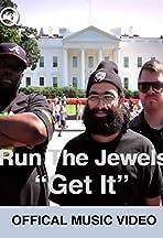 Run the Jewels