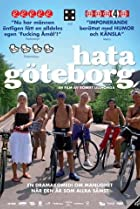 Image of Hata Göteborg