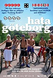 Hata Göteborg (2007) Poster - Movie Forum, Cast, Reviews