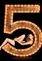 Primary image for Chanel N°5: The One That I Want