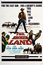 The Broken Land(1962)