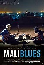 Mali Blues(2016)