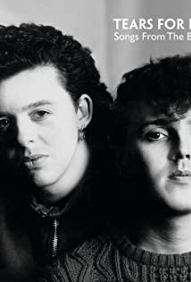 Tears for Fears Picture
