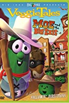 Image of VeggieTales: Moe and the Big Exit