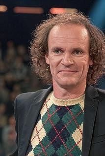 Olaf Schubert - IMDb