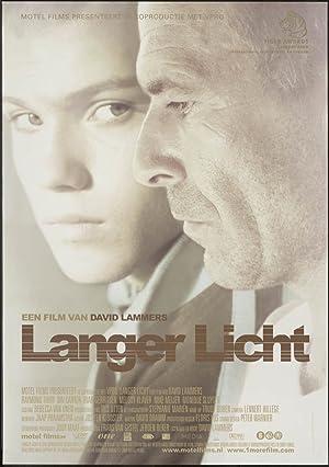 Northern Light poster