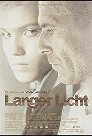 Langer licht(2006) Poster - Movie Forum, Cast, Reviews