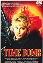 Primary image for Time Bomb