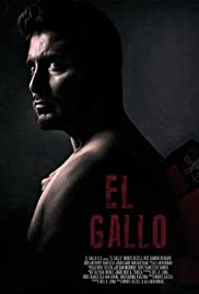 El Gallo HDRip(2018)