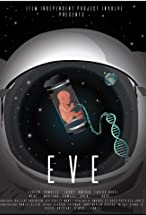 Primary image for Eve