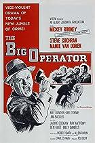 Image of The Big Operator