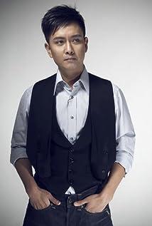 Kwan-Ho Tse Picture