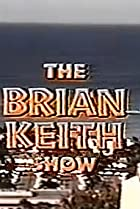 Image of The Brian Keith Show